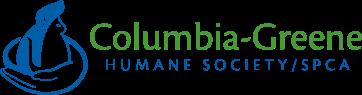 Columbia-Greene Humane Society/SPCA | Dogs & Cats for Adoption